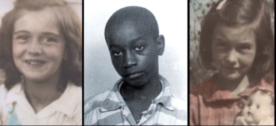 https://pix11.com/2014/01/23/family-seeks-new-trial-for-george-stinney-executed-at-14/#axzz2zDeoFX8k